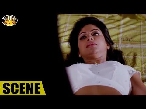 Xxx Mp4 Actress Suprena Saree Removing Scene Nachav Alludu Movie Sri Venkateswara Movies 3gp Sex