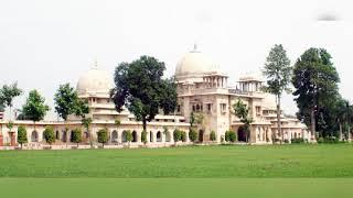 Chandrashekhar Azad University agriculture and Technology Kanpur 31 dec 2017