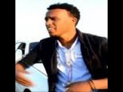 Xxx Mp4 Sual Adag Somaliland Iyo Somalia Keeba Jeceshahay Jawabta Nimcaan Hilaac Daawo 3gp Sex