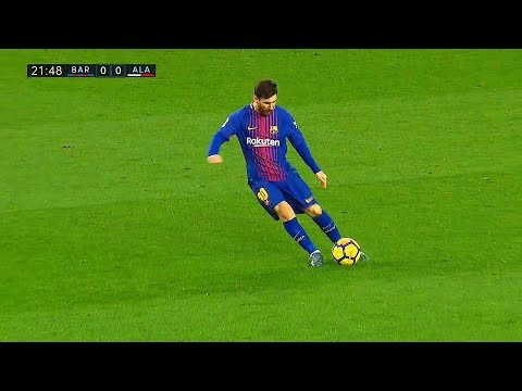 Xxx Mp4 Lionel Messi — 2018 ● The King Of Amazing Goals ►Scoring In Style◄ HD 3gp Sex