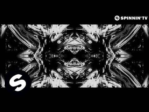 Xxx Mp4 Zaxx Phunky Official Music Video 3gp Sex