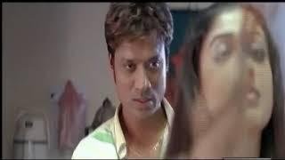 Nayanthara Boobs Press and Liplock real sex never seen video Whatsapp Status Full Sexy Girlfriend