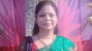 Nazar ke saamne from Aashiqui by singer sarika kapoor