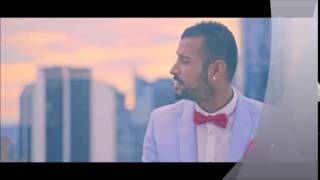 Banda Ban Ja by Garry Sandhu full hd video