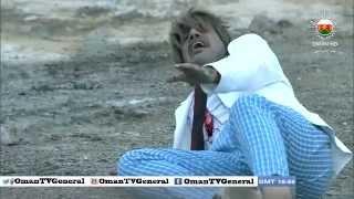 """ربشة """"المسلسل التركي"""" الإثنين ٦ رمضان ١٤٣٤هـ"""