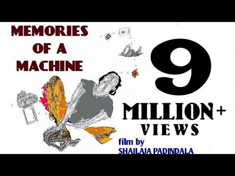 Xxx Mp4 Memories Of A Machine 3gp Sex