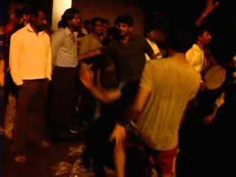 Xxx Mp4 Funny Dance Of Shiva 3gp 3gp Sex