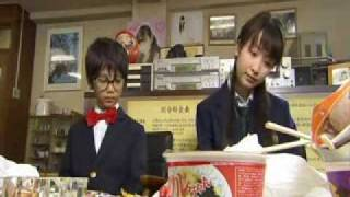 Detective Conan's Movie Part 1/12 [Eng Subs]