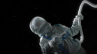 Potentially Deadly Spacesuit Design Flaws