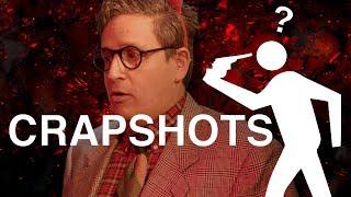 Crapshots Ep548 - The Devils 2