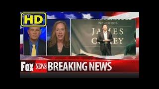 Tucker Carlson Tonight 4/20/18/ FOX NEWS TODAY April 20 2018