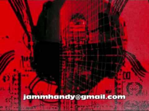 Xxx Mp4 VJ Jamm Handy Promo 6 Bloody Friday Visual Sex Video Mp4 3gp Sex