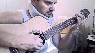 GUITAR PICKERS ASSOCIATION - MARCEL DADI