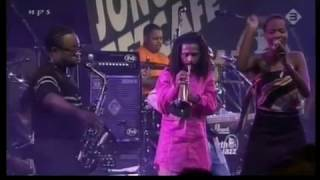 Roy Hargrove & The RH Factor @ Live at North Sea Jazz Festival 2003 full