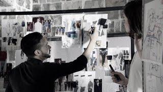 Samsung e-board : Flip Creativity
