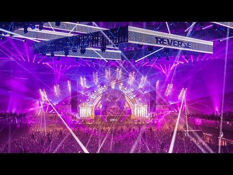 Xxx Mp4 Ran D At Reverze 2018 Full Video Registration 3gp Sex