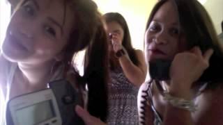 Papuri Music Video