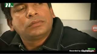 Su75♡   মোশারফ করিম 2 তিশা রোমান্টিক ছিনারি দেখেনিন ভাল লাগবে