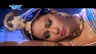Tu Nagin Mai Hu Nagina bhojpuri full HD Chintu(2)
