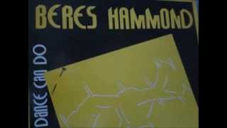 Beres Hammond  - What one dance can do. (12