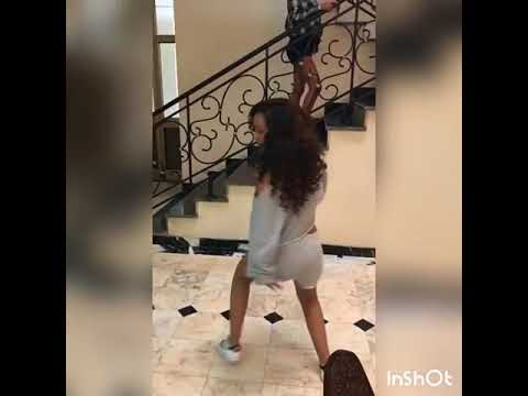 Xxx Mp4 Chris Brown Question Ethiopians Home Made Dance Video 2017 3gp Sex