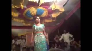 BD Up And Down Total open Jatra Dance 2016