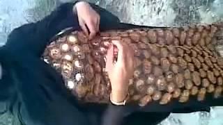 Pakistani Girl On Date