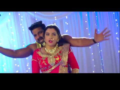 Xxx Mp4 Bhojpuri Night Sexy Bhojpuri Video 3gp Sex