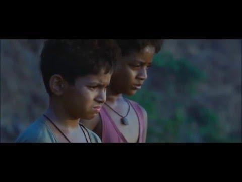 Xxx Mp4 Slumdog Millionaire Invite Latika 3gp Sex