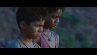 Slumdog Millionaire - Invite Latika