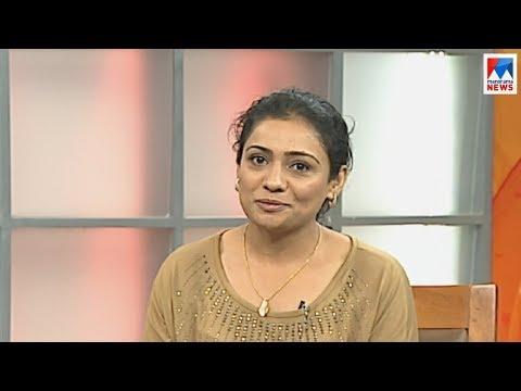 Xxx Mp4 Actress Meera Vasudev About New Movie At Pularvela 3gp Sex