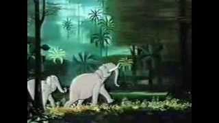 Disney 1960 Goliath II
