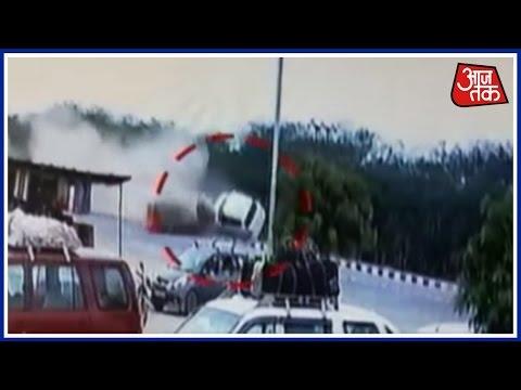 Xxx Mp4 Major Accident On Rajasthan Highway Near Sirohi 3gp Sex
