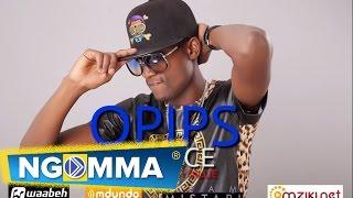 Opips - So Nice (Audio)