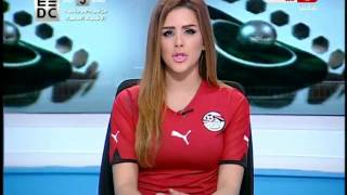 محمد صلاح مرعب الفرق الايطالية