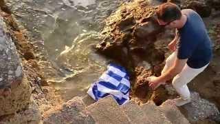 Να σταθώ στα πόδια μου | Η Ελλάδα ζητάει σωτηρία