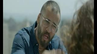 كواليس المدينة - الحلقة 37-Promo