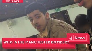 Manchester bomber: Everything we know about Salman Abedi
