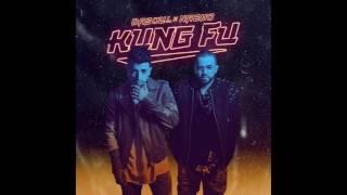 Dasoul & Nacho - Kung Fu