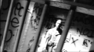 Tupac Feat Conejo - Constantly Armed - Video is In Black and White / Old Film