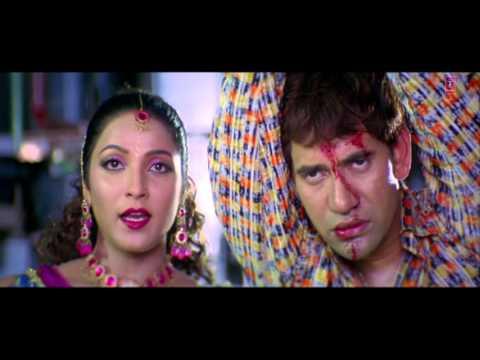 Xxx Mp4 CHOLI CHHOT HO RAHAL BA Bhojpuri Video Song RANGEELA BABU 3gp Sex