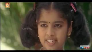 Madhuchandralekha Malayalam Movie Comedy | #Jayaram #Urvashi #AmritaOnlineMovies