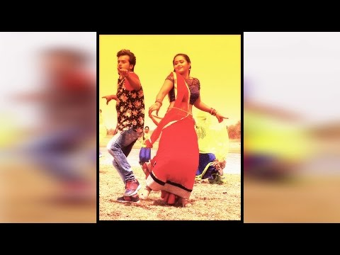 Xxx Mp4 Khesari Lal Yadav Kajal Raghwani New Movie Mehandi Laga Ke Rakhana Exclusive Shooting Pictures 3gp Sex