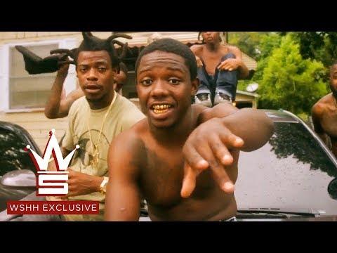 Xxx Mp4 Jackboy Grimace Sniper Gang WSHH Exclusive Official Music Video 3gp Sex