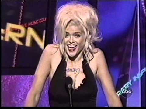 Xxx Mp4 Anna Nicole Smith The Billboard Awards 2004 3gp Sex