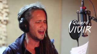Esteban Copete Ysu Kinteto Pacífico ft Vicente García - Mi Sueño