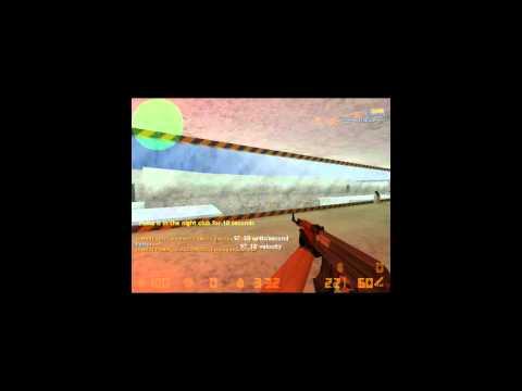 Xxx Mp4 Counter Strike Fails Deathrun Xx Mp4 3gp Sex