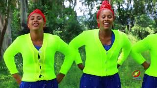New Ethiopian Music | SHAGGAR GALUUFANII - Bohaara Birahaanu