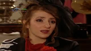 مسلسل الحلم الأزرق الحلقة 60 الستون | تركي مدبلج | Al Helm al Azraq HD