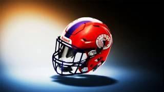 2016 ROPSSAA Tier 1 Football